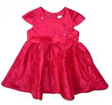 Sváteční šaty, f&f,68