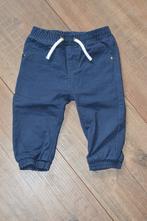Kalhoty vel.74, f&f,74