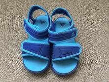 Sandale, adidas,27