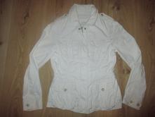 Kabátek, 164
