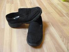 Lehké nazouvací boty vel. 35 adidas, 35