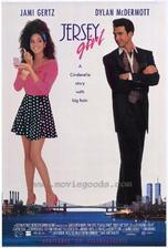 Jersey Girl - Dívky z Jersey