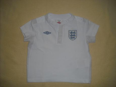 Umbro tričko, umbro,74