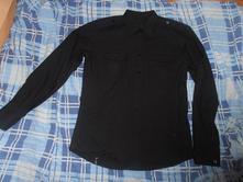 Košile dámská 1, 42