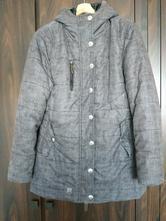 Zimní kabát woox, 40