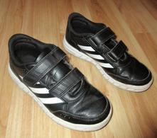 Tenisky, adidas,31