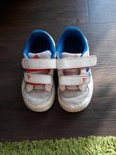 Boty, adidas,24
