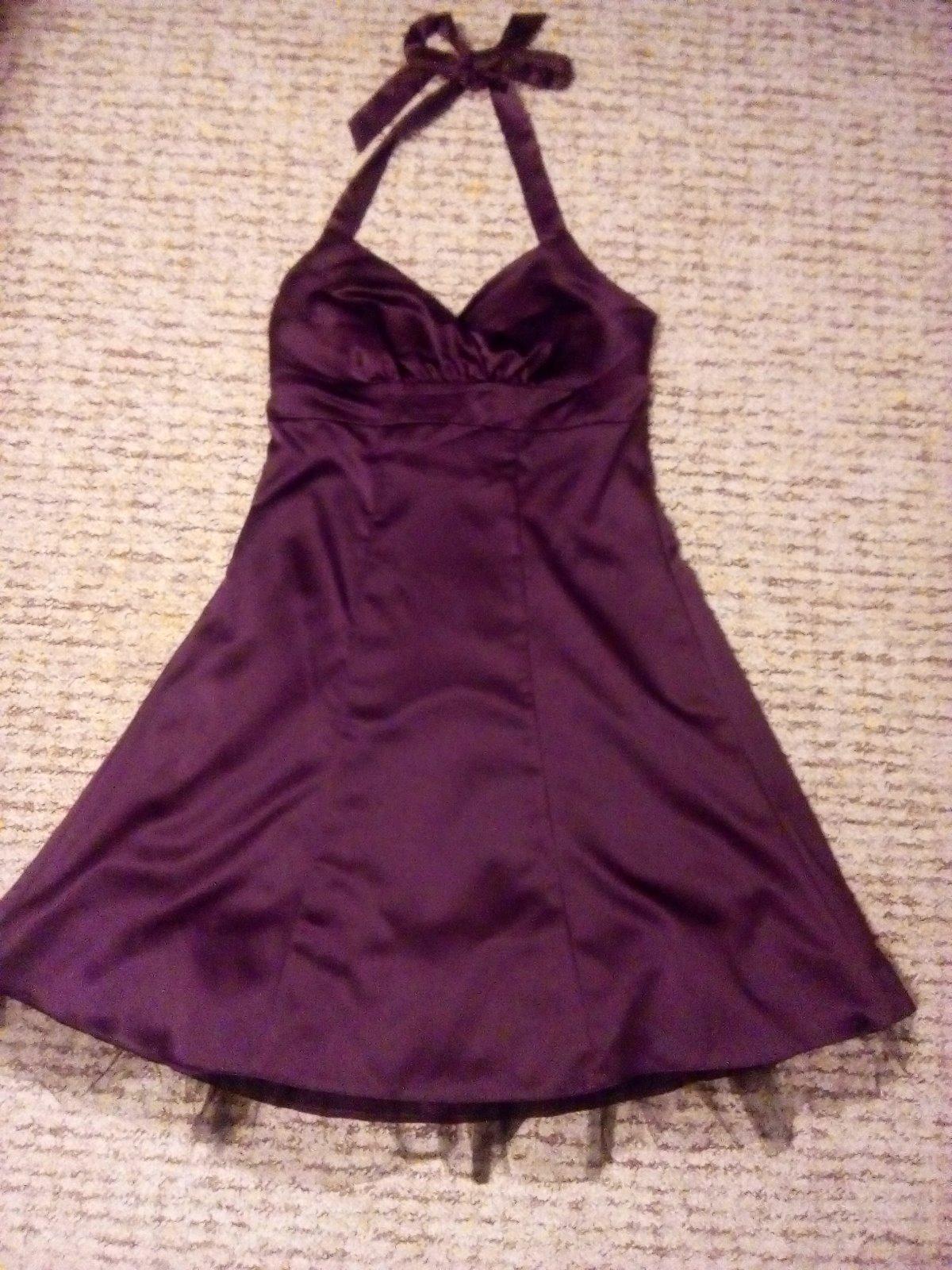 03886ef9b96 Společenské šaty