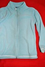 Fleece mikina 98/104, lupilu,104