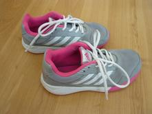 Tenisky,botasky, adidas,35