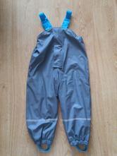 Kalhoty do deště, impidimpi,110
