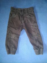 Zimní kalhoty, 86