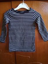 Proužkované tričko, reserved,104