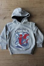Mikina spiderman, marvel,104