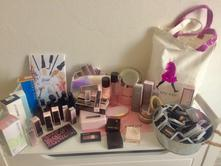 Kosmetika,