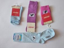Ponožky, 24