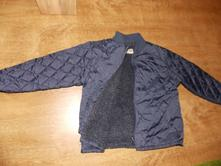 Zimní bunda, cherokee,110
