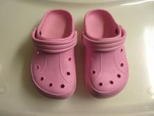 2013/17    sandálky, klapky vel. 32, 32