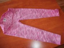 Kalhoty na 3-4 roky, 104