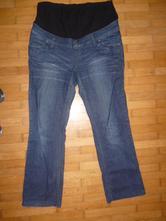 Těhotenské džíny, 44