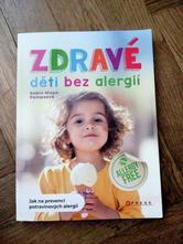 Zdravé děti bez alergií - pompaová,