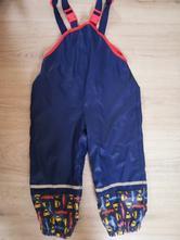 Kalhoty do deště lupilu, lupilu,98