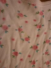 Bodýčko s růžičkami, 92