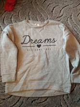 Mikina dreams, pepco,134