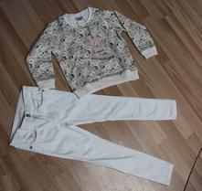 Strečové kalhoty tregíny pomp de lux fresno, pompdelux,116