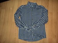 Košile, vel. 10-11 let, f&f,146