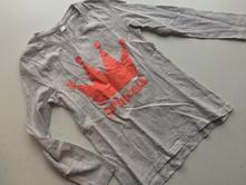 Dívčí triko č.513, pepco,128
