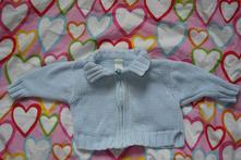 Pletený svetr, 56