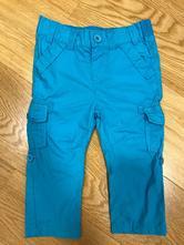 Kalhoty, baby,80