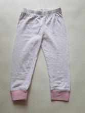 Puntikované domácí nebo pyžamové, 86