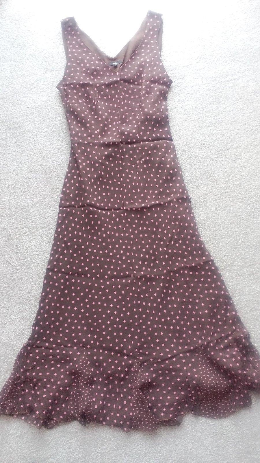 fdc23d5386df Dámské šaty