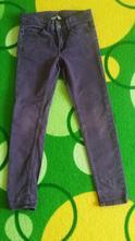 Kalhoty lindex, lindex,128