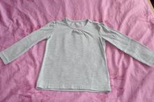 Hx_bavlněné tričko s dlouhým rukávem, tcm,98