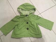 Kabátek/mikina, gap,92