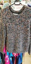 Nádherný svetr v. 170, 170