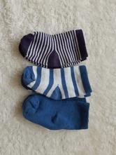 Ponožky, 74