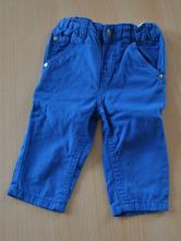 Klučičí kalhoty, 68