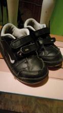 Nike botasky, nike,26