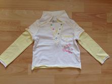 Dětské tričko george, vel. 80, george,80
