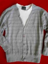 Frajerské triko , next,116