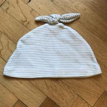 Dětská čepice , f&f,68
