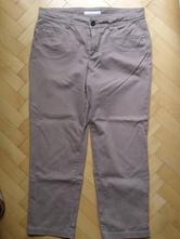 Kalhoty mac, 7/8 délka, 40