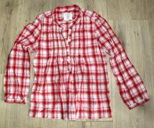 Košile, h&m,128