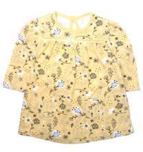 Bavlněné šaty/ tunika, george,68