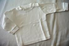 Bílé tričko c&a, c&a,62