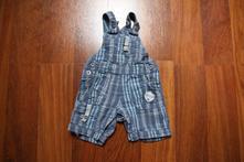 Kalhoty s laclem/lacláče, matalan,50